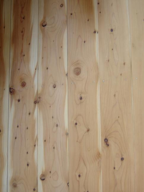 Lambris en cedre decoration interieure bois de cedre for Atlas decoration interieur